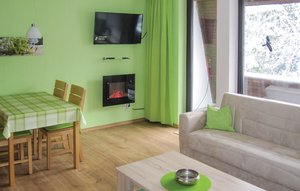 Apartment In Winterberg thumbnail 1