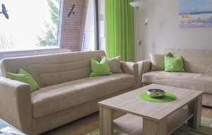 Apartment In Winterberg thumbnail 6