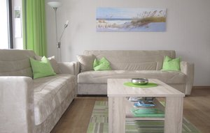 Apartment In Winterberg thumbnail 2