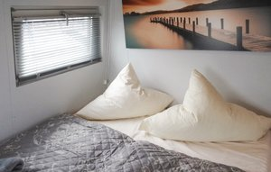 photo of Apartment In Laboe