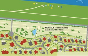 House In Friedrichskoog thumbnail 6