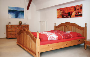 Photo of Apartment In Tambach-dietharz, Apartment In Tambach-dietharz