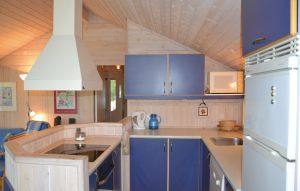 House In Gilleleje thumbnail 7