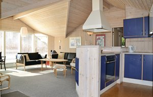 House In Gilleleje thumbnail 8