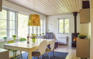 House In Gilleleje thumbnail 2