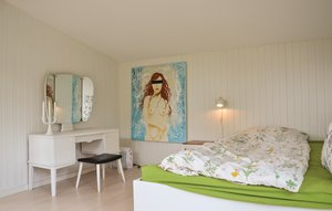 House In Gilleleje thumbnail 5