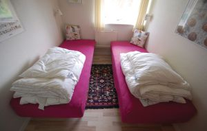 Holiday home DAN-E1005 in Langeland, Spodsbjerg for 6 people - image 53863438