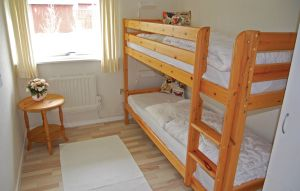 Holiday home DAN-E1005 in Langeland, Spodsbjerg for 6 people - image 53863439