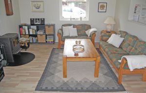Holiday home DAN-E1005 in Langeland, Spodsbjerg for 6 people - image 53863440