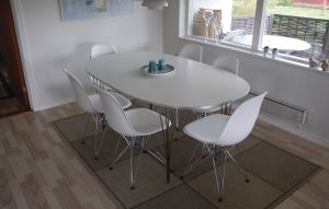 Holiday home DAN-E1005 in Langeland, Spodsbjerg for 6 people - image 53863442