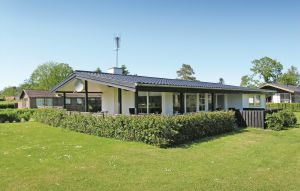 Holiday home DAN-E1005 in Langeland, Spodsbjerg for 6 people - image 53863443
