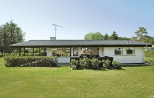 Holiday home DAN-E1005 in Langeland, Spodsbjerg for 6 people - image 53863444