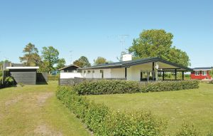 Holiday home DAN-E1005 in Langeland, Spodsbjerg for 6 people - image 53863445
