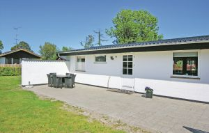 Holiday home DAN-E1005 in Langeland, Spodsbjerg for 6 people - image 53863446