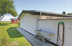Holiday home DAN-E1005 in Langeland, Spodsbjerg for 6 people - image 53863449