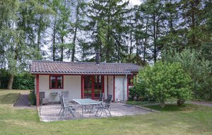 House In Kirke Hyllinge thumbnail 1