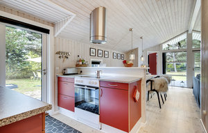 House In Asn�s