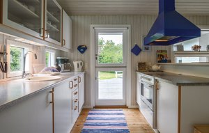 Photo of House In Asn�s, House In Asn�s