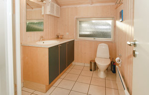 Holiday home NOV-E20408 in Drøsselbjerg for 6 people - image 54224093