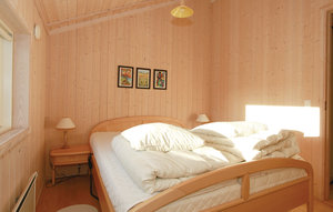 Holiday home NOV-E20408 in Drøsselbjerg for 6 people - image 54224101