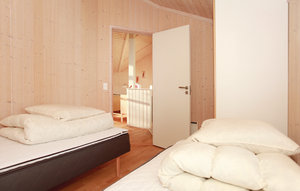 Holiday home NOV-E20408 in Drøsselbjerg for 6 people - image 54224104