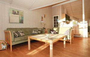 Holiday home NOV-E20408 in Drøsselbjerg for 6 people - image 54224109
