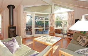 Holiday home NOV-E20408 in Drøsselbjerg for 6 people - image 54224111