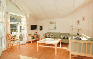 Holiday home NOV-E20408 in Drøsselbjerg for 6 people - image 54224095