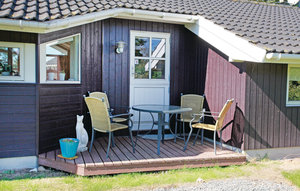 Holiday home NOV-E20408 in Drøsselbjerg for 6 people - image 54224100