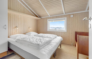 Holiday home NOV-E20442 in Drøsselbjerg for 8 people - image 54239553