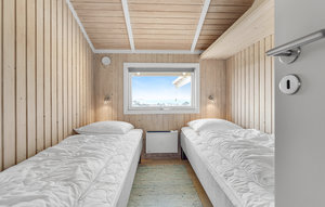 Holiday home NOV-E20442 in Drøsselbjerg for 8 people - image 54239555