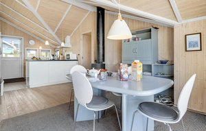 Holiday home NOV-E20442 in Drøsselbjerg for 8 people - image 54239543