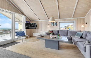 Holiday home NOV-E20442 in Drøsselbjerg for 8 people - image 54239544