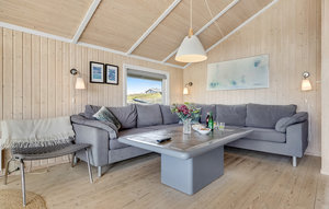 Holiday home NOV-E20442 in Drøsselbjerg for 8 people - image 54239559