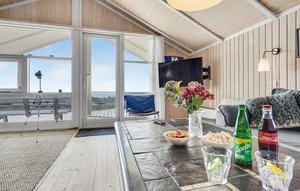 Holiday home NOV-E20442 in Drøsselbjerg for 8 people - image 54239560