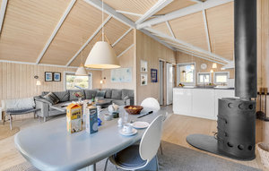 Holiday home NOV-E20442 in Drøsselbjerg for 8 people - image 54239561