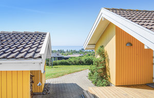 Holiday home NOV-E20442 in Drøsselbjerg for 8 people - image 54239563