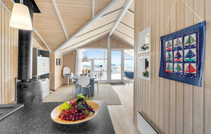 Holiday home NOV-E20442 in Drøsselbjerg for 8 people - image 54239565