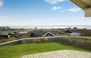Holiday home NOV-E20442 in Drøsselbjerg for 8 people - image 54239549