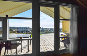 Holiday home NOV-E20442 in Drøsselbjerg for 8 people - image 54239566