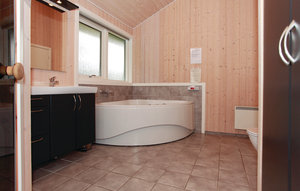 Holiday home NOV-E20454 in Drøsselbjerg for 8 people - image 54303992