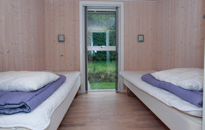Holiday home NOV-E20454 in Drøsselbjerg for 8 people - image 54303997