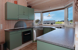 Holiday home NOV-E20454 in Drøsselbjerg for 8 people - image 54304000