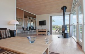 Holiday home NOV-E20454 in Drøsselbjerg for 8 people - image 54303983