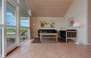 Holiday home NOV-E20454 in Drøsselbjerg for 8 people - image 54303984