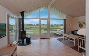 Holiday home NOV-E20454 in Drøsselbjerg for 8 people - image 54303985