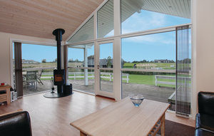 Holiday home NOV-E20454 in Drøsselbjerg for 8 people - image 54304002