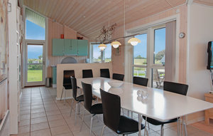 Holiday home NOV-E20454 in Drøsselbjerg for 8 people - image 54303986