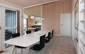 Holiday home NOV-E20454 in Drøsselbjerg for 8 people - image 54304003