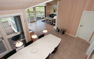 Holiday home NOV-E20454 in Drøsselbjerg for 8 people - image 54304004
